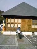 091213_1406~SanPin中津.jpg