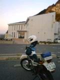 100117_1653~白崎海洋公園.jpg